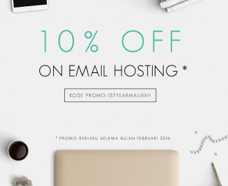 10-persen-email-hosting