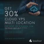 cloud vps murah disc 30%