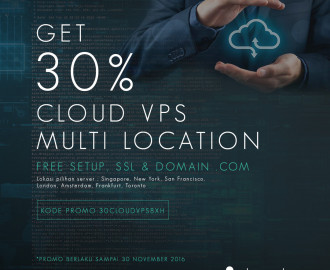 cloud vps murah disc 30%