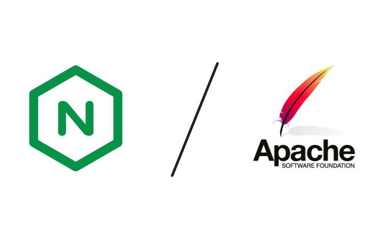 Perbedaan Apache Nginx - Fitur pilihan VPS Anda
