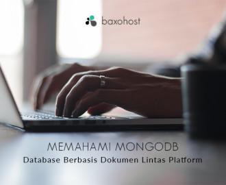 Memahami-MongoDB-Database-Berbasis-Dokumen-Lintas-Platform