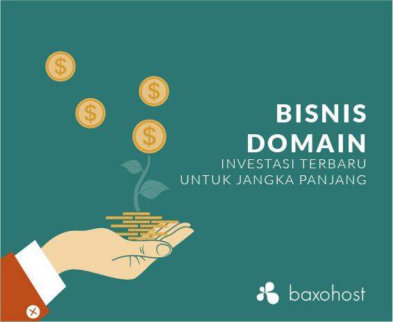 bisnis-domain-investasi-terbaru-untuk-jangka-panjang