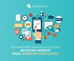 memaksimalkan-penggunaan-backlink-website-pada-algoritma-fred-google-baxohost